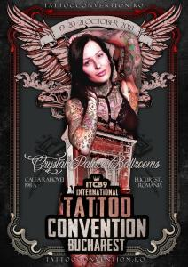 01-TATTOO-CONVENTION-1-FOR-